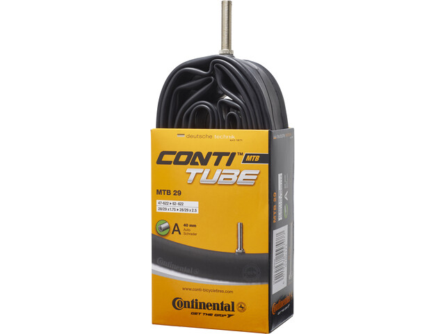 Continental MTB 29 Tube
